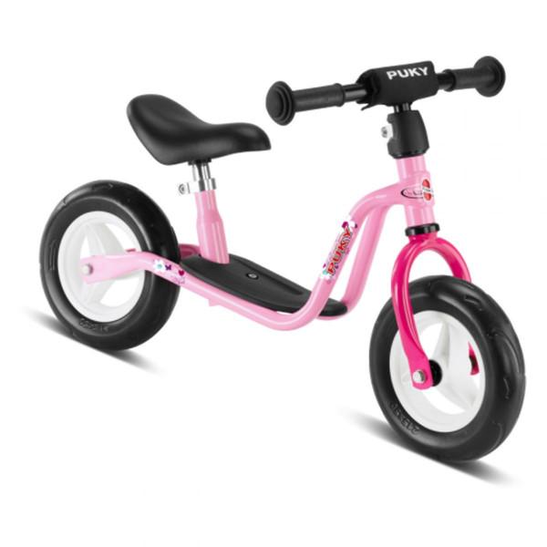 Laufrad LR M pink
