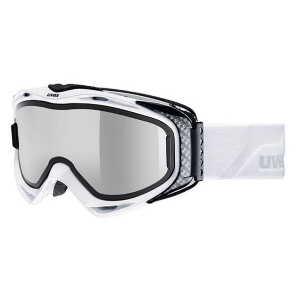 Skibrille 300 Top Goggles