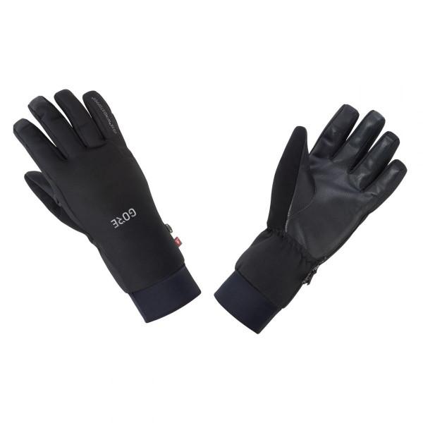 Herren Mountainbike Handschuhe M