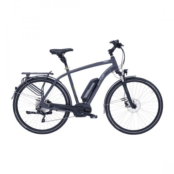 Herren E-Bike Explorer E Sport