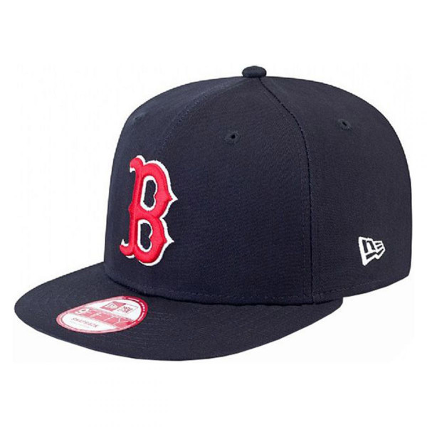 Herren Kappe MLB 9Fifty Boston Red Sox