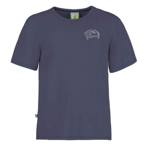 Herren T-Shirt Moveone 19