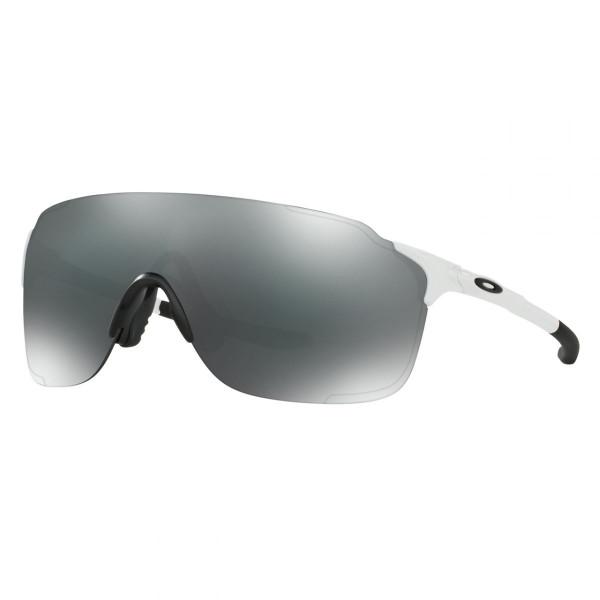 Sportbrille EVZero Stride
