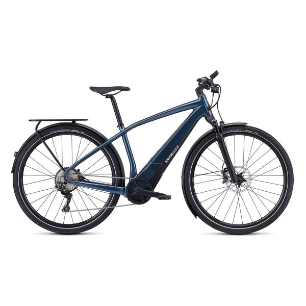 Herren E-Bike Turbo Vado 5.0 NB