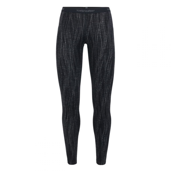 Damen Leggings 250 Vertex