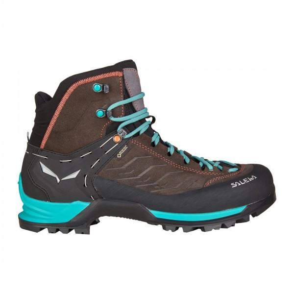 Damen Wanderschuhe Mountain Trainer GORE-TEX®