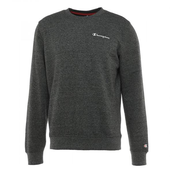 Herren Pullover Crewneck Sweatshirt