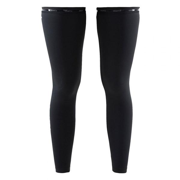 Beinlinge Leg Warmer