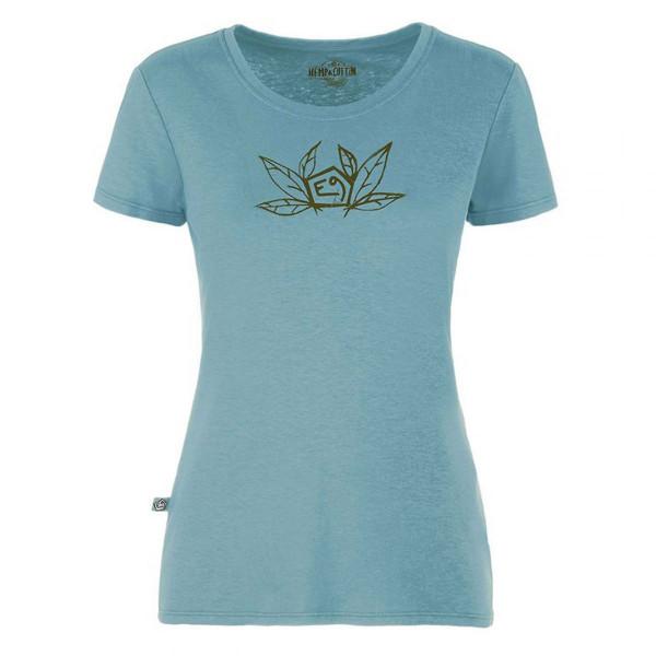 Damen T-Shirt Sound