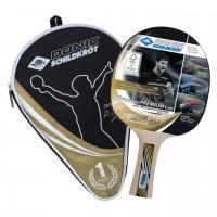 Tischtennisschläger Ovtcharov Gold FSC