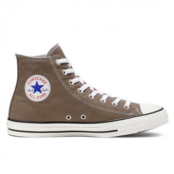 Sneaker Chucks Taylor All Star High Top
