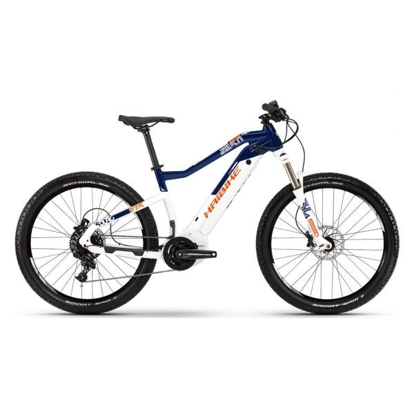E-Mountainbike SDURO HardSeven 5.0