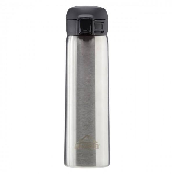 Thermoskanne Bubble Safe Trinkflasche Edelstahl