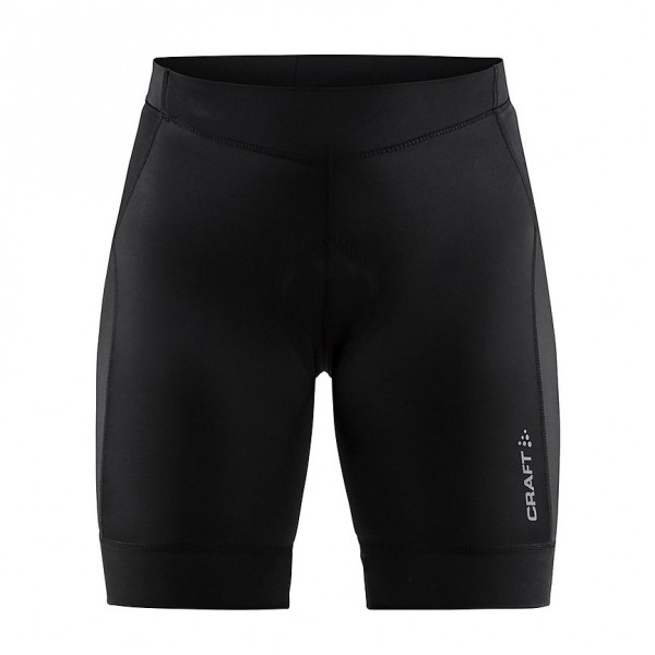 Damen Radhose Rise Shorts