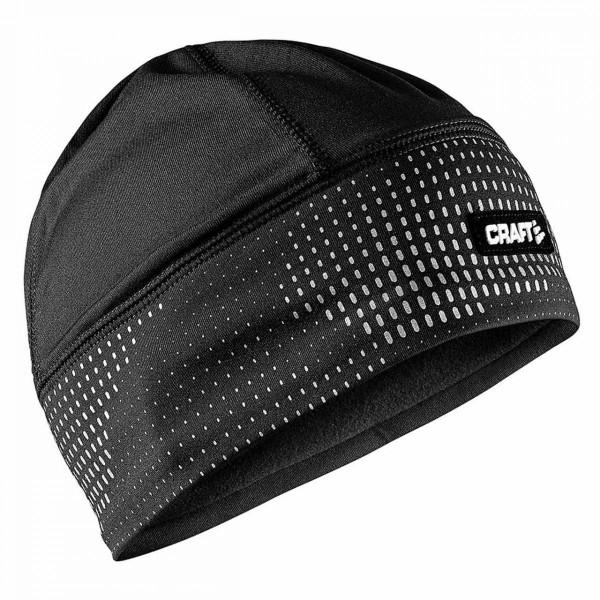 Herren Sportmütze Brilliant Hat 2.0
