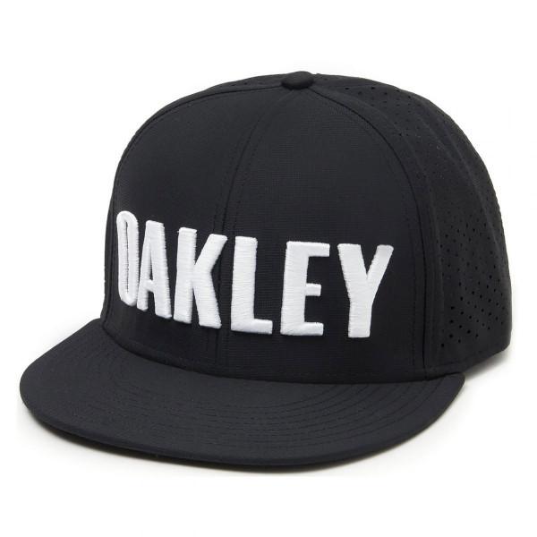 Cap Oakley Perf Hat