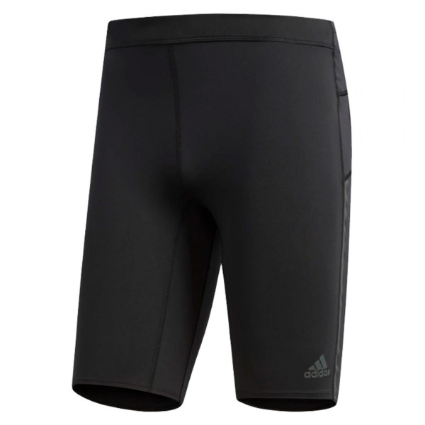 Herren Laufhose Supernova Tight Shorts