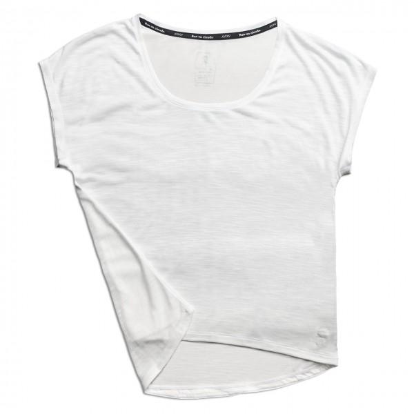 Damen T-Shirt Active T Flow