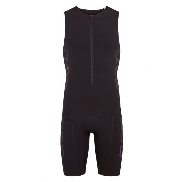 Herren Triathlon Anzug AeroForce Tri Suit Race