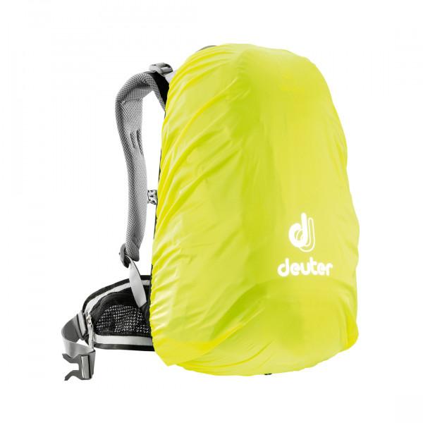Rucksack Regenschutz