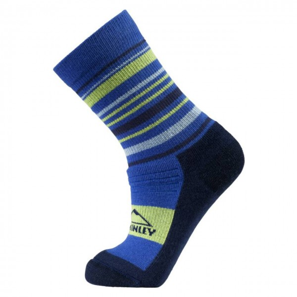 Kinder Socken Selina