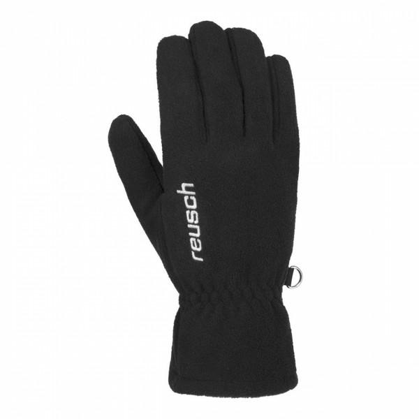 Handschuhe Fleece Magic Winterhandschuhe