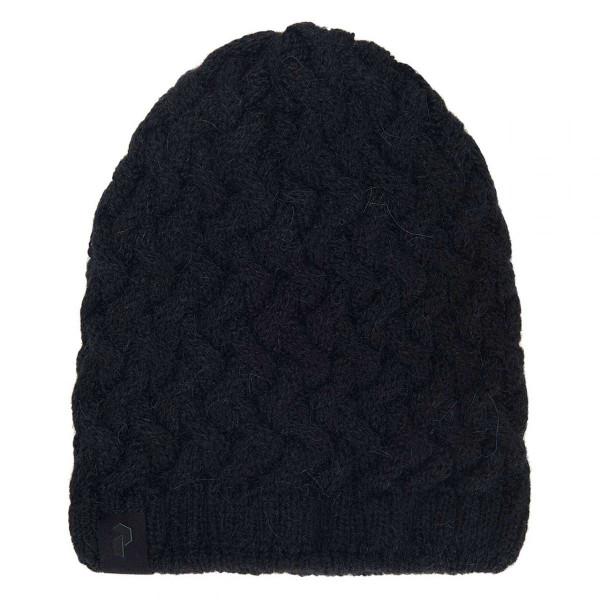 Mütze Embo