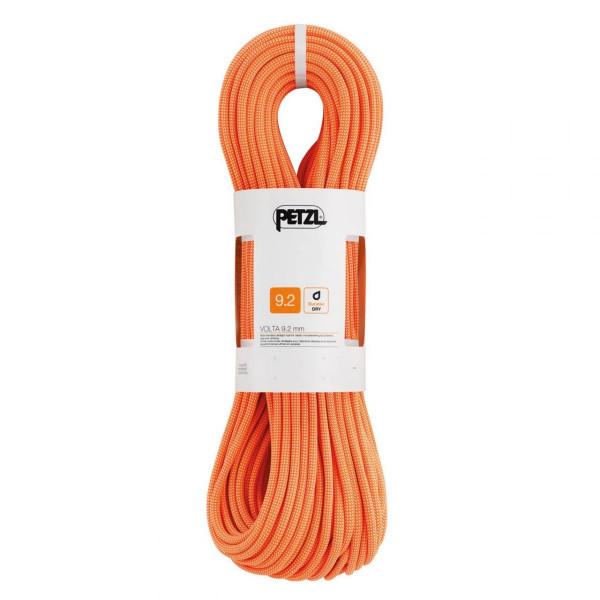 Kletterseil Volta 9,2mm 50m Seil