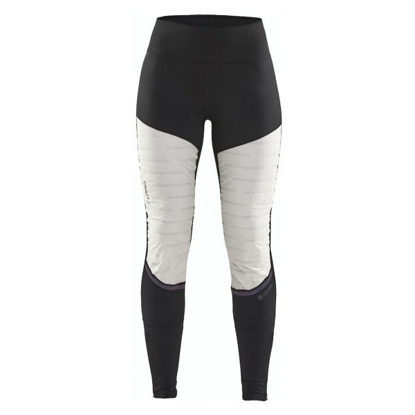 Damen Laufhose SubZ Padded Tight