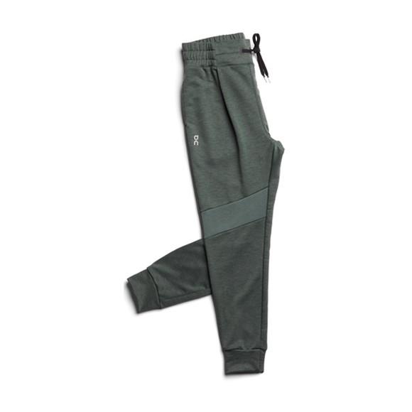 Damen Freizeithose Sweat Pants