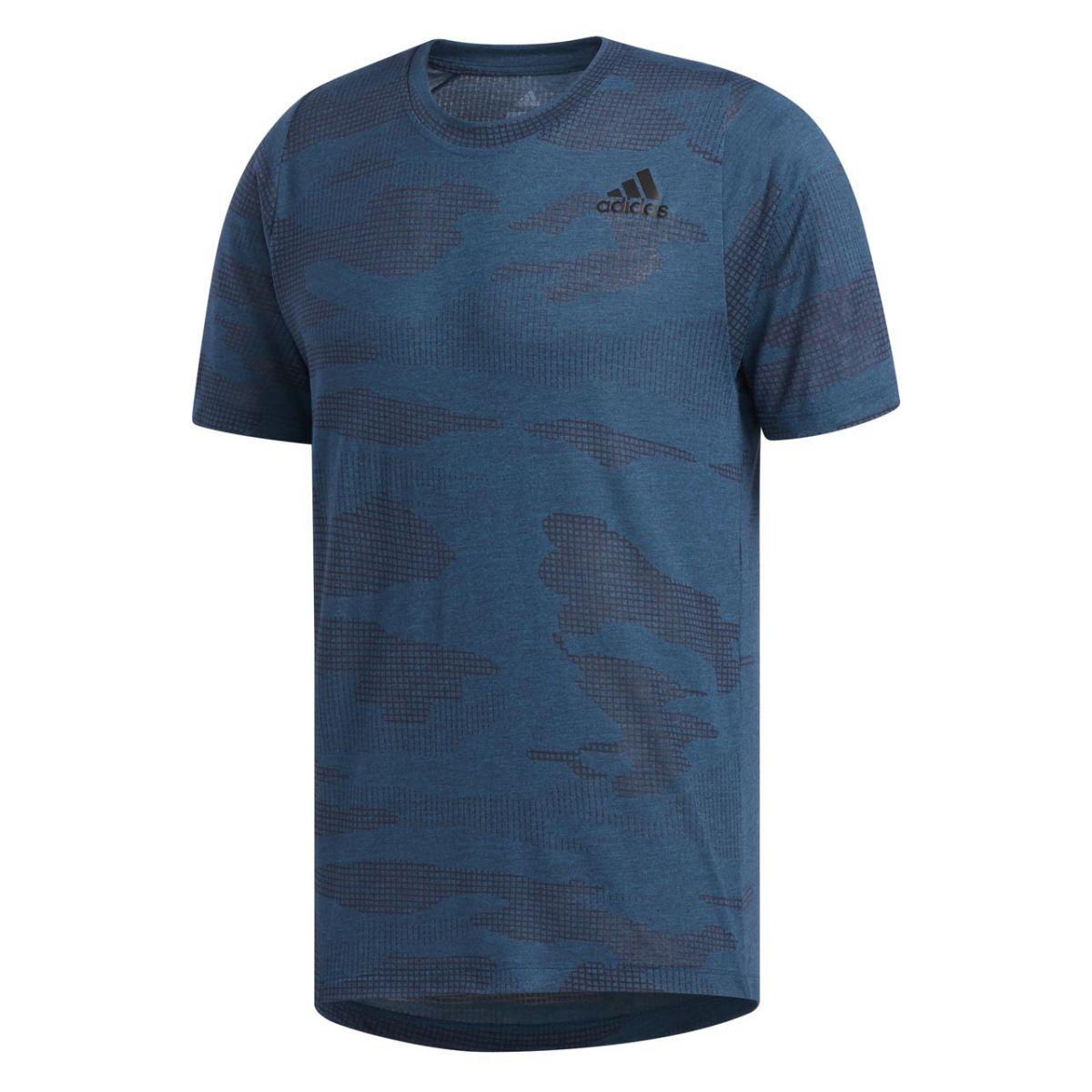 T Shirts für Herren Fitness online kaufen   Intersport Wohlleben
