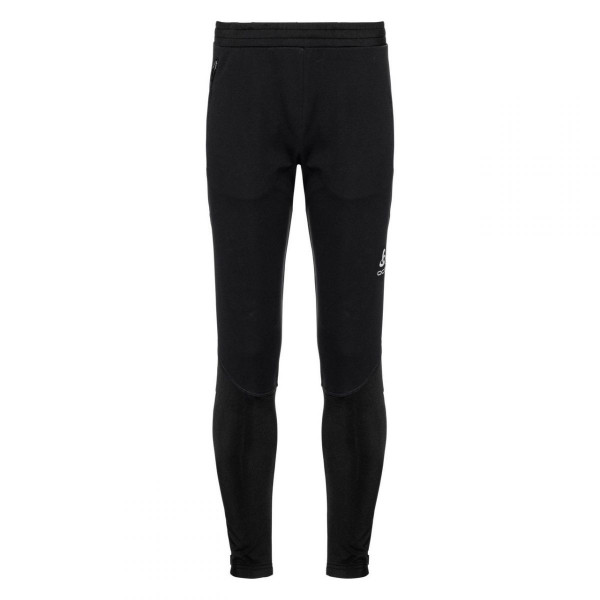 Kinder Sporthose Pants Aeolus Element Warm