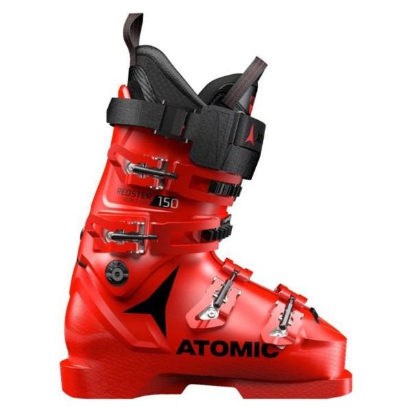 Herren Skischuhe Redster World Cup 150