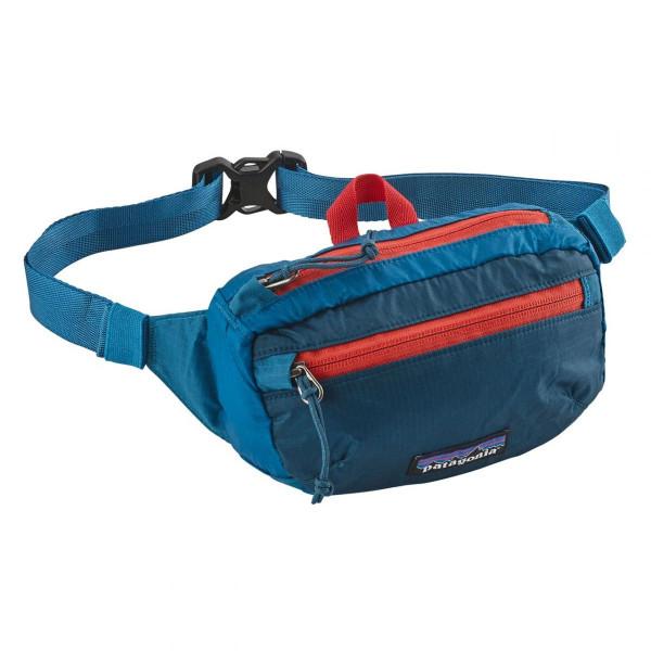 Hüfttasche Lightweight Travel Mini Hip Pack 1L